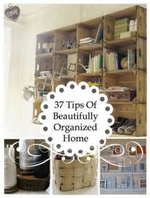 Diy Home Organization by Image From Http Www Ainteriordesign Com Wp Content