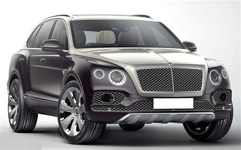 bentley suv price 2019 bentley suv lease msrp bentayga price