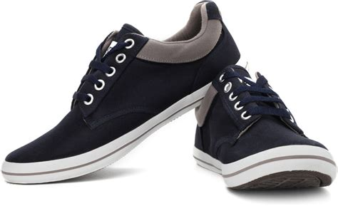 flipkart shoes for converse canvas shoes buy navy grey color converse