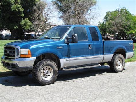 ford f250 2000 2000 ford f 250 duty image 10
