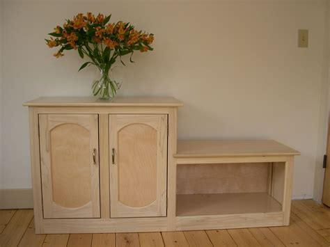 custom entryway cabinet  bench    price cabinetry