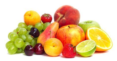 imagenes figurativas de frutas hoy hablamos de la fruta 171 pontemasfuerte