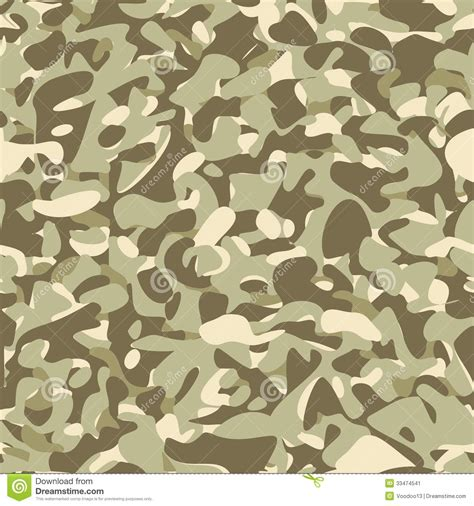 grey army pattern stock image military camouflage grey pattern image 33474541