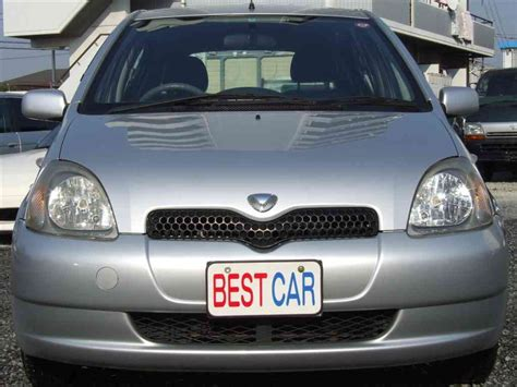 boat salvage bellingham wa salvage lancer evolution for sale upcomingcarshq