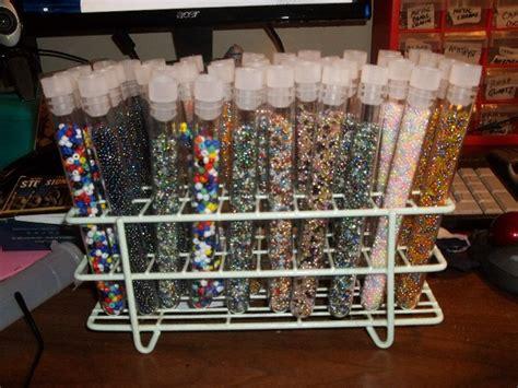 seed bead storage ideas 03132012 test storage for seed digs storage