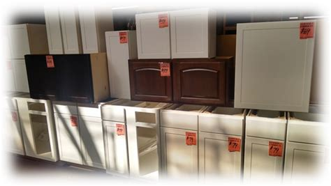 brookhaven cabinets replacement parts brookhaven cabinets replacement parts brookhaven cabinets