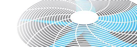 klimaanlagen dresden k 252 hlung robert berndt str 1a 01257 dresden
