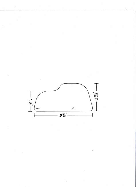 mudguard template hpi vorza flux 1 8 e buggy thread page 83 r c tech forums