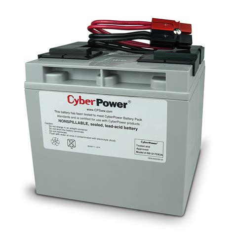 Mba Battery Replacement by Search For