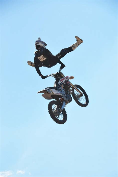 motocross freestyle riders ride authority freestyle motocross rider jam lw mag