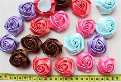 cara membuat bros sandra cara membuat bros sandra cara membuat bros jilbab bunga