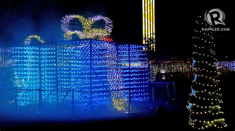 magical winter lights coupon look 7 magical christmas light and sound shows to catch