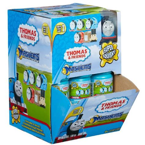 thomas and friends l thomas friends mashems