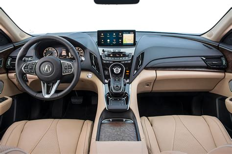 difference between 2019 and 2020 acura rdx 2019 acura rdx vs 2019 honda cr v what s the difference