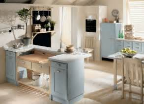 Cottage Kitchen Decorating Ideas by Minacciolo Country Kitchens With Italian Style