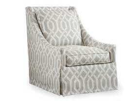Swivel Chairs For Living Room by Swivel Chairs For Living Room Several Tricks Slidapp