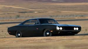 Dodge Charger 1970 Rt 1970 Dodge Charger 440 R T Gran Turismo 6 By