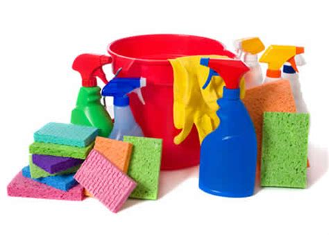 Deep Clean Car Upholstery Cleaning Supplies London Commercial Cleaning Domestic Cleaning