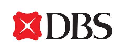 Dbs Bank Ltd Singapore Reinsurers Association