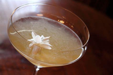 martini sour sour martini recipe food republic