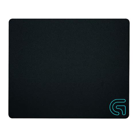 Mouse Pad G240 logitech g240 cloth gaming mouse pad hardwarezone my