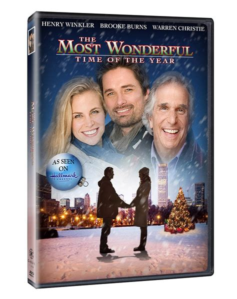 wonderful time   year  dvd planet store