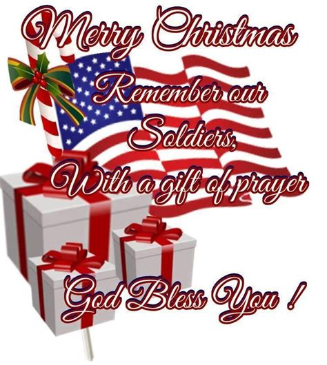 merry christmas   soldiers christmas  christmas wallpaper christmas photo cards