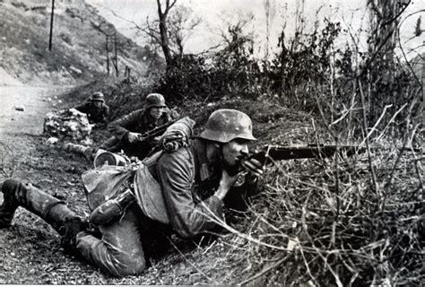 imagenes videos segunda guerra mundial la segunda guerra mundial