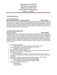 Nuclear Security Guard Cover Letter by Nuclear Security Guard Cover Letter