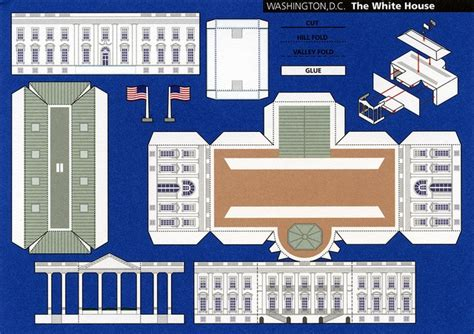 cut out building templates 34 best paper buildings images on paper toys