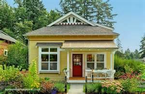Lovely Small Cottages Ideas Arquitectura De Casas 45 Fachadas De Casas Peque 241 As