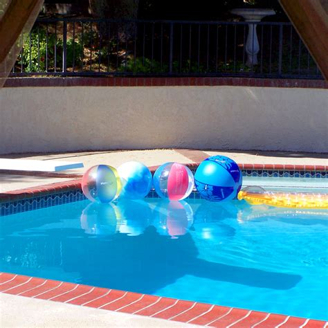 pool party ideas reader question pool party decorating ideas 187 dollar