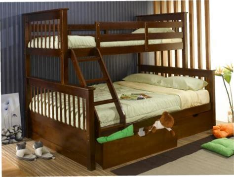 children s beds for sale solid wood kids bunk beds white twin full bunk bed for