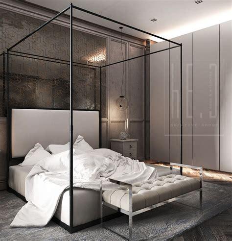 bedroom fantasies 25 best ideas about fantasy bedroom on pinterest