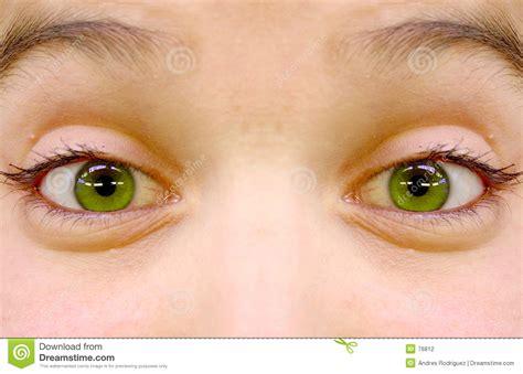 imagenes de ojos vacanos gr 252 ne augen stockfotografie bild 76812