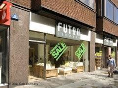 futon shop tottenham court road futon company tottenham court road roselawnlutheran
