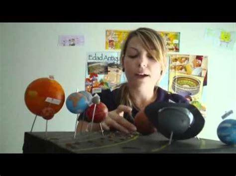 como hacer un planetario en una caja de zapatos c 243 mo hacer un sistema solar f 225 cil how make a solar system