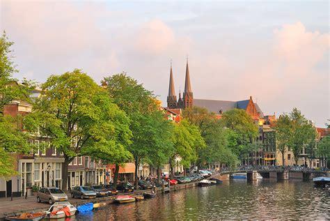 fotos de amsterdam holanda fotos de amsterdam holanda newhairstylesformen2014 com