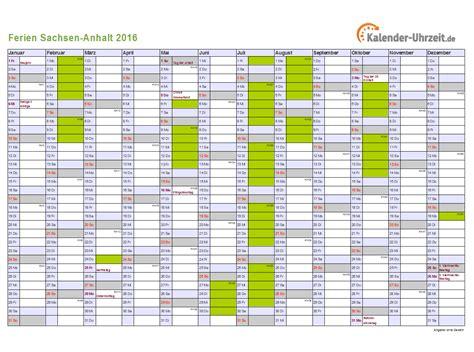 wann sind winterferien ferien in sachsen anhalt 2016 b 252 rozubeh 246 r
