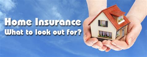 is house insurance required by law is house insurance required by 28 images why home insurance companies in colorado