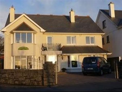 galway bed and breakfast wonderful hospitality review of ocean villa bed and