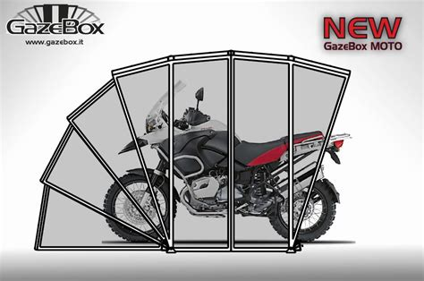 gazebo moto coperture auto gazebox carport garage gazebo e box auto