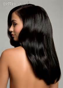 photos of lovely black silky hairs of indian in braided pony styles dailynatural just another wordpress com weblog