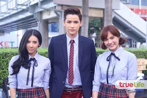 film thailand princess hours princess hours thailand version k drama amino