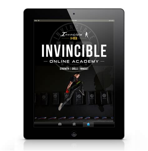 Mental Toughness Workshop Day 12 Agustus 2017 invincible academy invincible worldwide