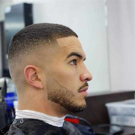 fade haircut on pinterest bald fade high fade and hair simple short hair with bald fade hairstyles best fade