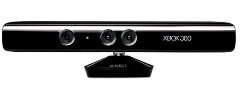 Kinect Sensor Xbox360 by Xbox 360 Kinect Sensor Boxed Used Consoles