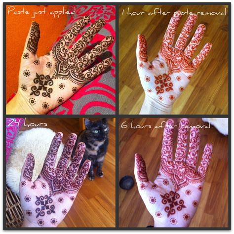 how to fade henna tattoo how to prepare for your henna apppointment henna lounge