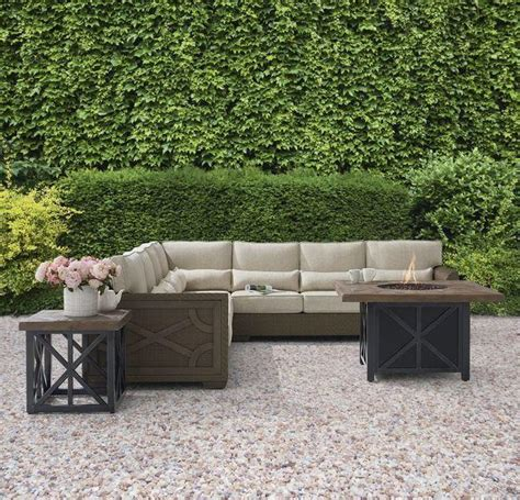 arch salvage outdoor collection  tobacco  art