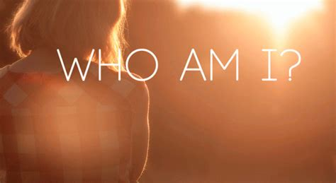 who am i the practice of self inquiry quot who am i quot ram dass 2018